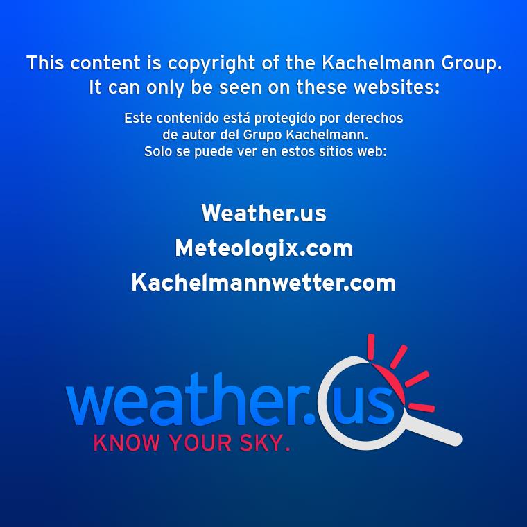 US-Radar HD 'Base reflectivity' - Texas | Weather us